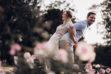 Fotograf Bottrop Paarshooting Verlobung Hochzeit Spass