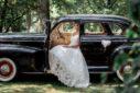 Fotograf Bottrop Hochzeitsfotograf Paarshooting Hochzeit