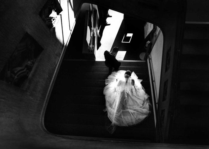 Fotograf Bottrop Hochzeitsfotograf Braut