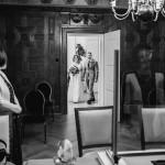 Fotograf Bottrop Hochzeitsfotograf Braut Standesamt